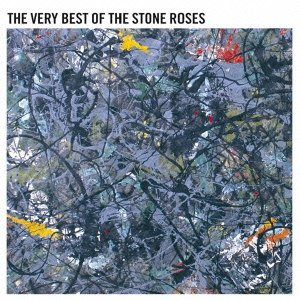 Amazon.co.jp: Very Best of the Stone Roses: Stone Roses: 音楽