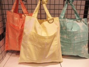 OPENING CEREMONY ECO BAG 入荷|WHAT'S UP AT OC|OPENING CEREMONY JAPAN
