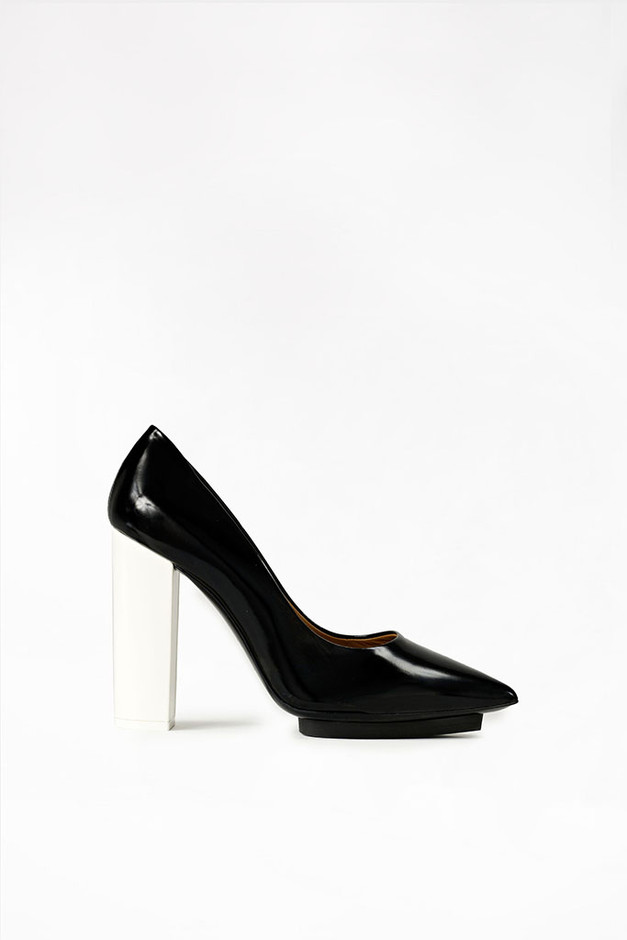 Style.com Accessories Index : fall 2012 : 3.1 Phillip Lim