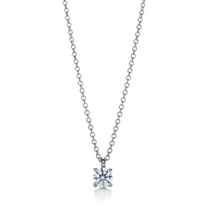 Tiffany & Co. | Search Results | United States