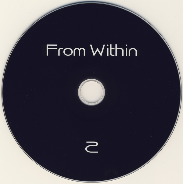 Images for From Within - From Within 2