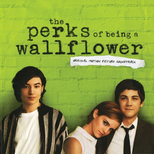 Amazon.co.jp: Perks of Being a Wallflower: 音楽