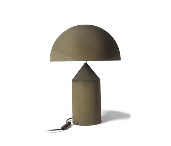Table lamp | Christie`s