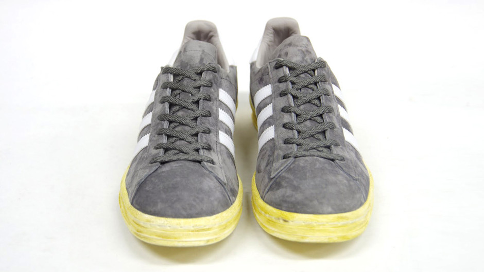 reputable site 1532e 95a08 ... adidas Originals x Mita Sneakers Campus 80s Pack adidas-campus-80s-mita-  ...