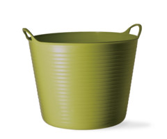 Tubtrugs®   Super-flexible, safe, and strong. Use them for everything.