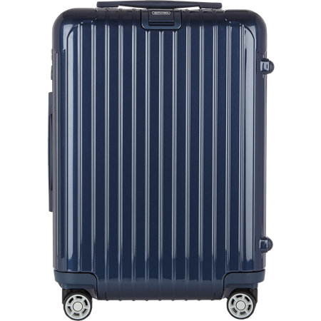 Rimowa Salsa Deluxe Cabin Multiwheel® IATA Trolley at Barneys.com