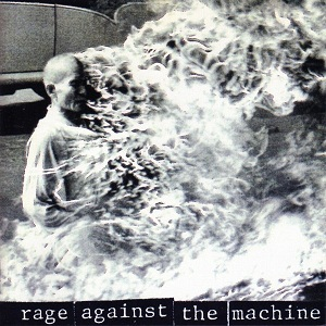 Amazon.co.jp: Rage Against the Machine: Rage Against the Machine: 音楽