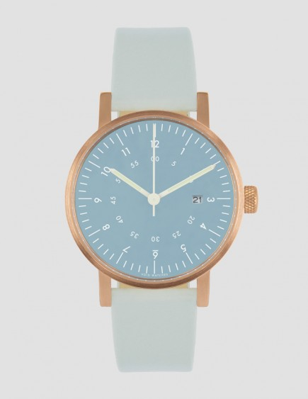 VOID | Watches | V03D-CO/GY/NY
