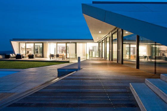L-House | Architects Collective ZT GmbH | Project
