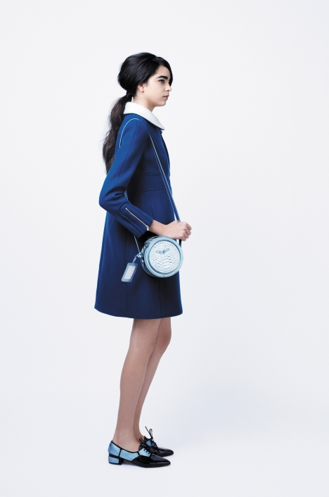 Winter 2012 Introduction   CARVEN