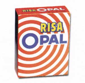 Icelandic Licorice Pastille Drops, Opal, red and green. Ópal. Candies from Iceland. gummy candies.