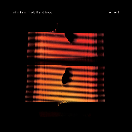 Home | Simian Mobile Disco |
