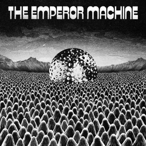 Amazon.co.jp: Space Beyond The Egg: The Emperor MacHine: MP3ダウンロード