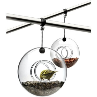 Bird feeder - Outdoor | EVA SOLO A/S