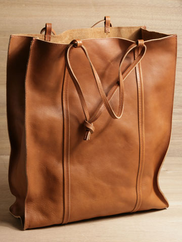 Maison Martin Margiela 11 Women's Shopping Bag | LN-CC