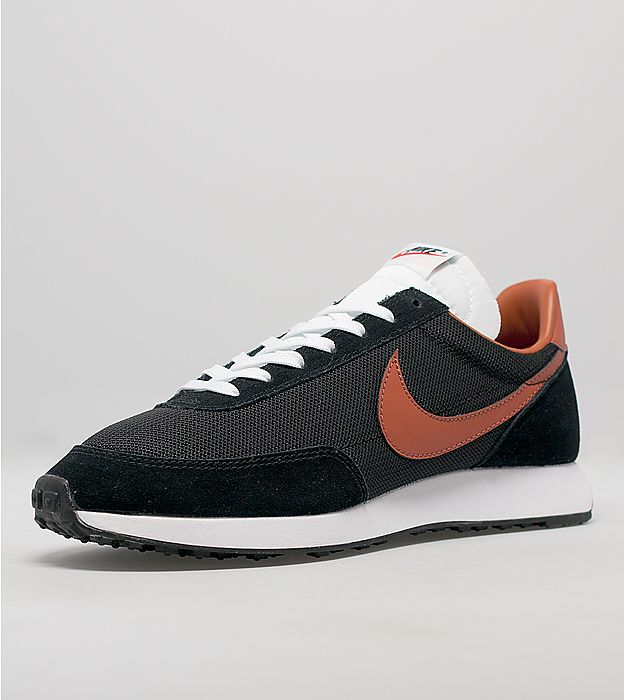 Buy NikeTailwind - size? exclusive- Mens Fashion Online at Size?