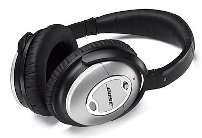 Top 10 Noise canceling headphones: Which one will you carry on your next flight?