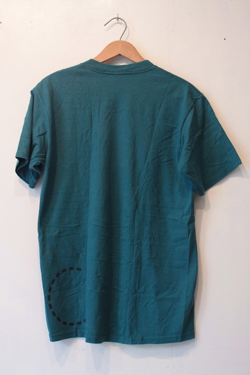 circus - CNPC-T003 color T size ONE price ¥6,090