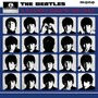 Amazon.co.jp: Hard Day's Night (Dig): Beatles: 音楽