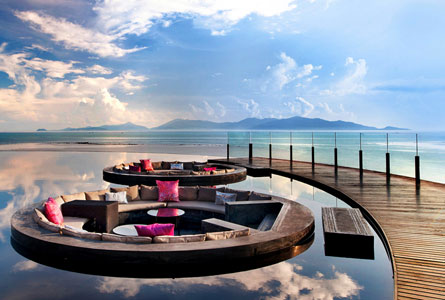 koh-samui-w-retreat-koh-samui-247554.jpg (445×300)