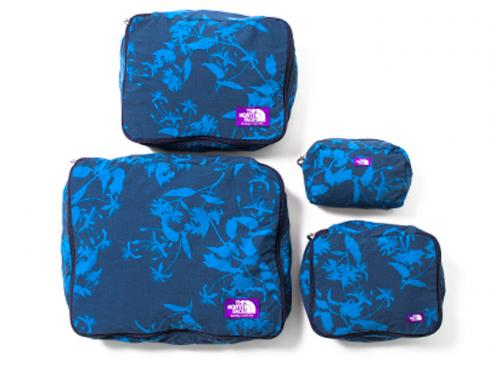 THE NORTH FACE PURPLE LABEL ALOHA PRINT PACKING CASES - NEST Online Store - A.P.C. VAINL ARCHIVE UNIVERSAL PRODUCTS nanamica SANDINISTA retaW - 通販|大阪|正規取扱店