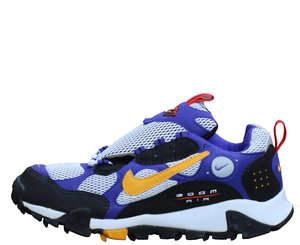 Nike Air Terra Albis Concord / Taxi DS — Roots