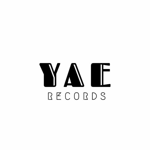 YAE RECORDS's stream on SoundCloud - Hear the world's sounds