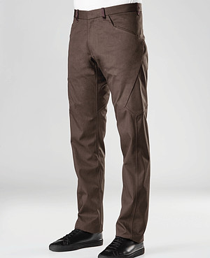Spec Pant / Men's / Arc'teryx Veilance