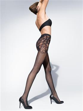 Wolford Online-Boutique > Tights > Jeanne Tights