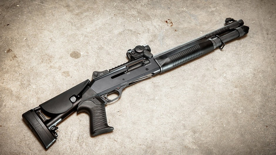 3 Best Shotguns For Home Defense (on Any Budget) - Gun News Daily