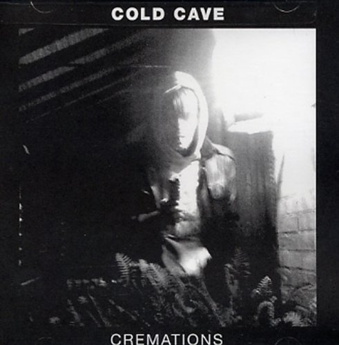 Amazon.co.jp: Cremations: Cold Cave: 音楽