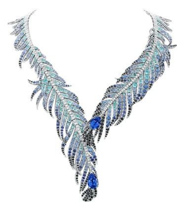 Holiday Glimmer: The 2013 Jewelry Gift Guide