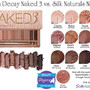 Naked3 by Urban Decay (Official Site)