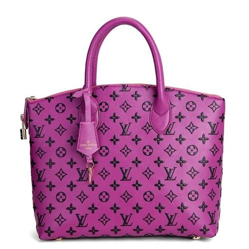 My Fetish for Expensive Handbags / Louis Vuitton