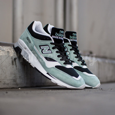 Norse Store M1500MGK