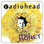 Amazon.co.jp: Pablo Honey: Radiohead: 音楽