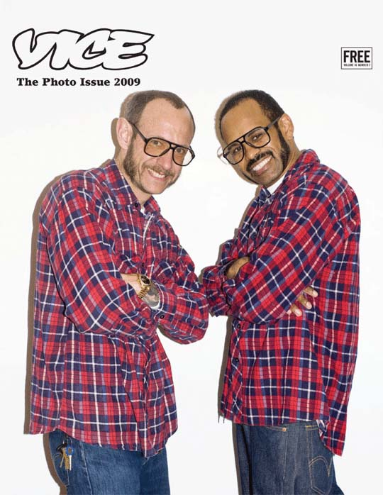vice-terry-richardson.jpg 540×698 ピクセル