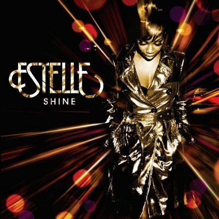 ESTELLE(2LP) SHINE