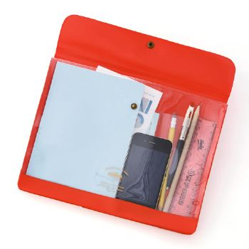 Photo Albums, Ipad Cases, Pouches, Garbage Bag, Camera Cases, Boxes, Stickers, Animal Magnets