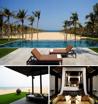 Google Image Result for http://www.indigore.com/property_for_sale/images/Vietnam/Viepage_NamHaiVillas.jpg