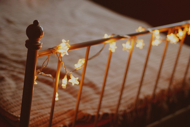 Pin by Jo Anderson on Lights | Pinterest