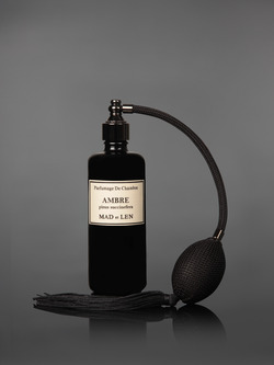 MAD ET LEN PERFUME - ANTONIOLI OFFICIAL WEBSITE