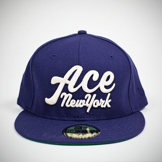 Ace x New Era for Beams Cap : Accessories : Ace Hotel Online Shop
