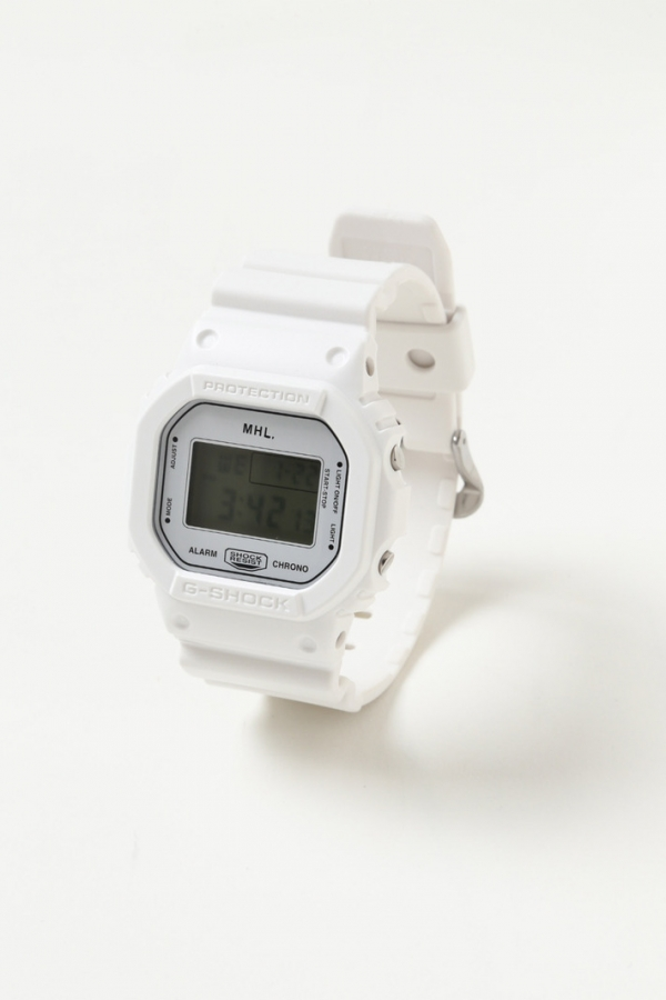 MARGARET HOWELL | SELECT STYLES | G-SHOCK (579173170-030)