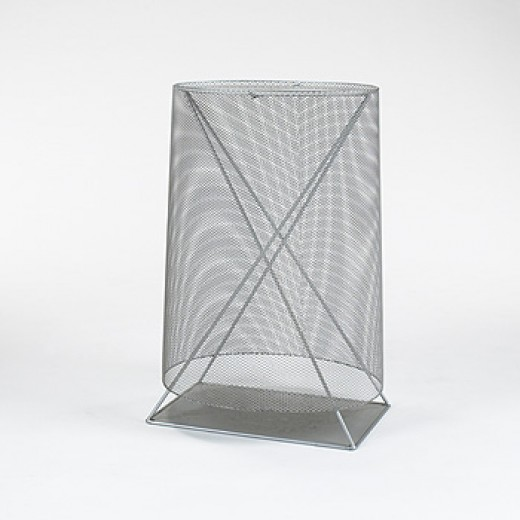 449: Shiro Kuramata / stand from Japan Airlines (JAL) store, New York < May Series: Design, Italian, Nouveau, 23 May 2006 < Auctions | Wright