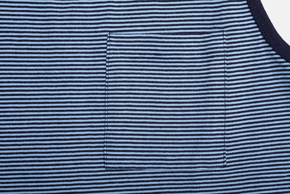 Rosen Beach Stripe | Saturdays