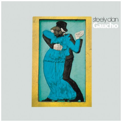 Amazon.co.jp: Gaucho: Steely Dan: 音楽