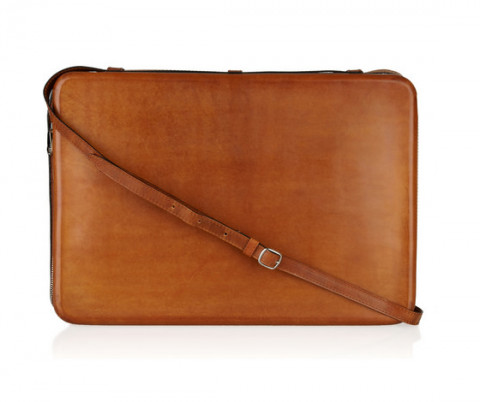 5 Laptop & iPad Cases - Ozarts Etc