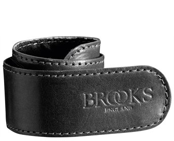 BROOKS ENGLAND LTD. | OTHER BROOKS PRODUCTS | TROUSER STRAP