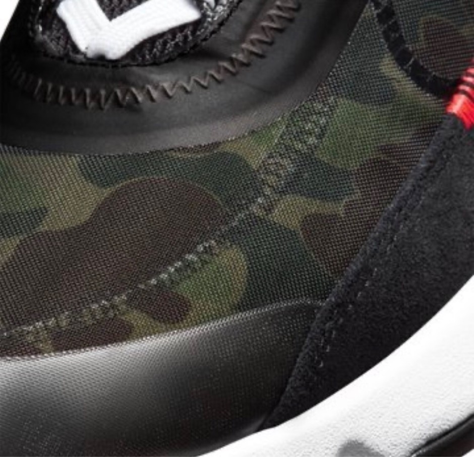 """【Nike × atmos】Air Max 2090 SP """"Duck Camo""""が国内3月26日に発売予定 